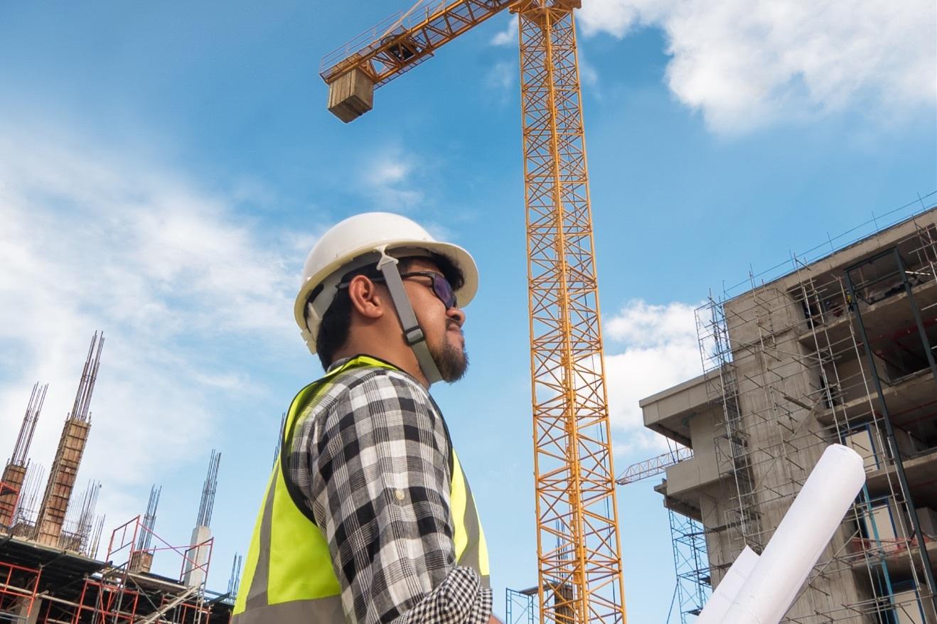 imagen Construcción Civil
