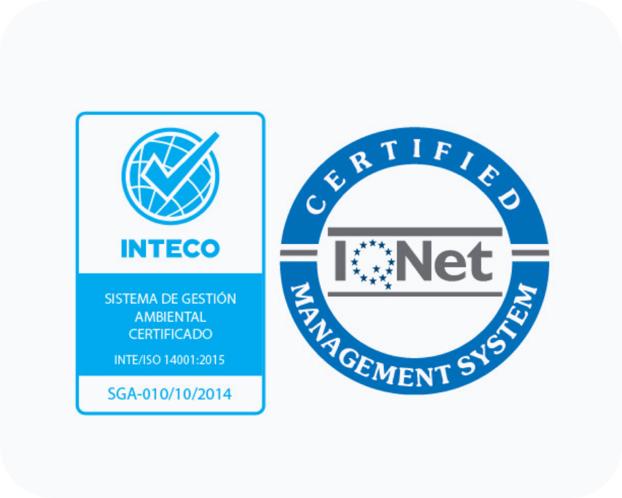 imagenes de certificados